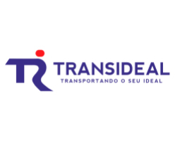 Transideal