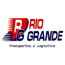 Riogrande