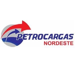 Petrocargas